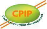 The Center for Promoting Lifelong Learning - CPIP